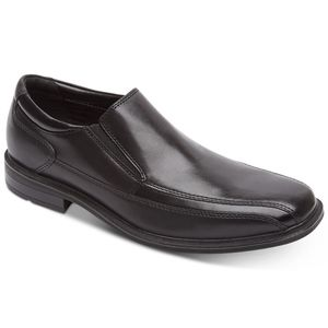 Kenneth Cole New York Len Slip-On Loafers Shoes